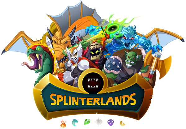 splinterlands.com